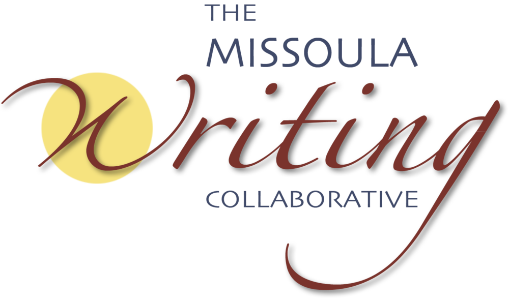 MissoulaWritingCollaborative.png