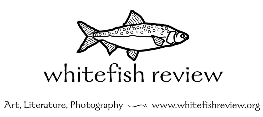 WhitefishReview.jpg