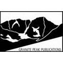 Granite Peak.jpg