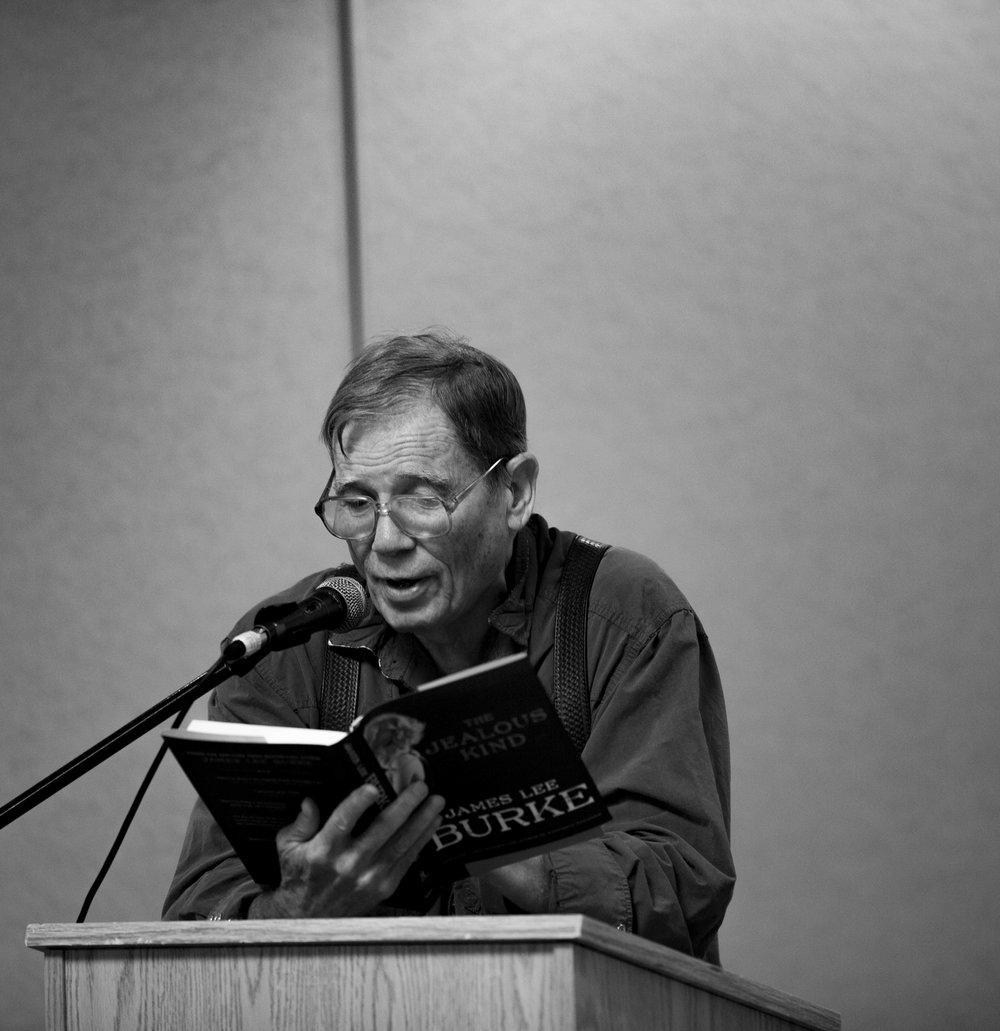 2016 Montana Book Festival_Diana_Morris-27.jpg