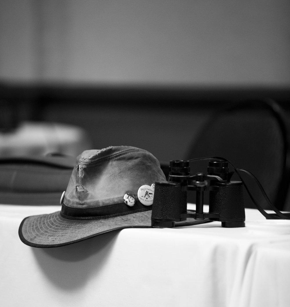 2016 Montana Book Festival_Diana_Morris-97.jpg