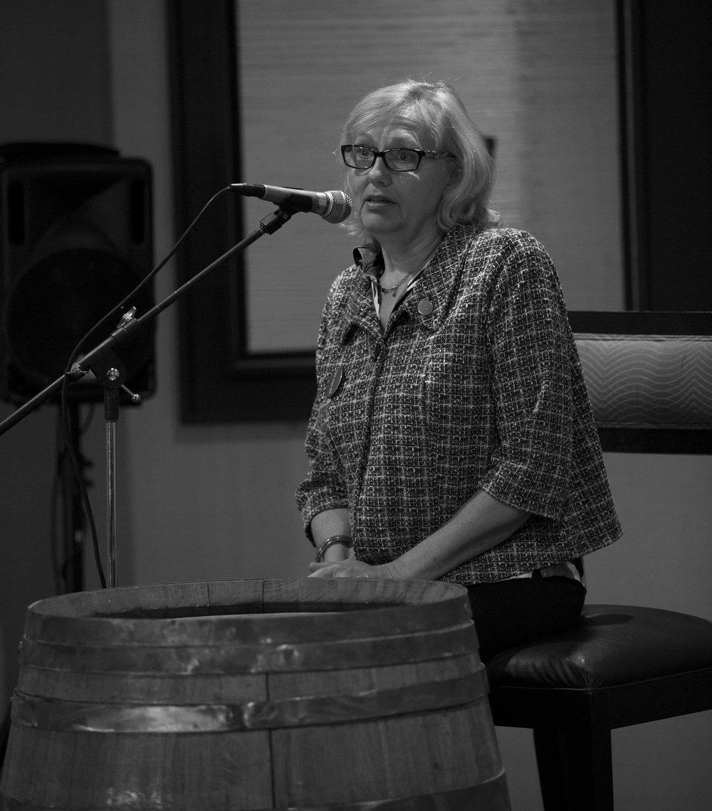 2016 Montana Book Festival_Diana_Morris-101.jpg