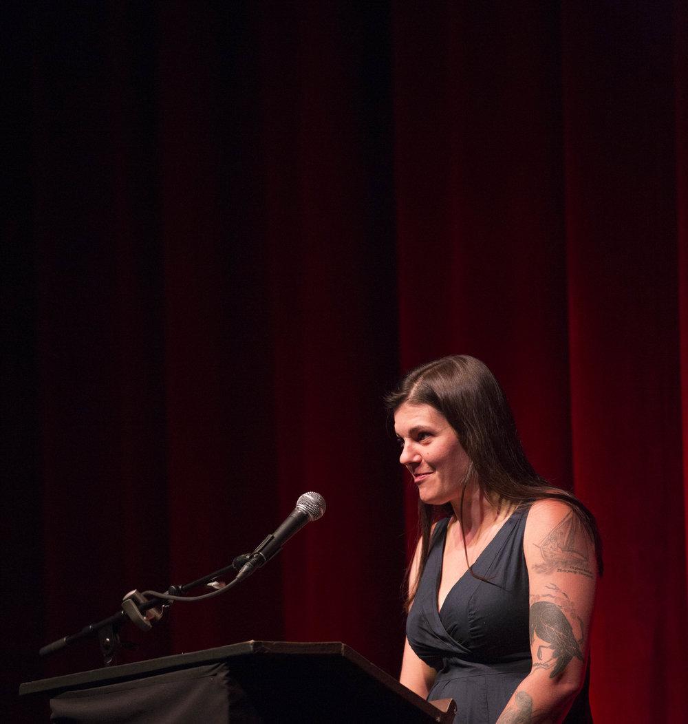 2016 Montana Book Festival_Diana_Morris-115.jpg