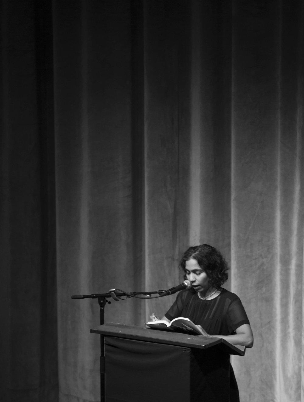 2016 Montana Book Festival_Diana_Morris-122.jpg