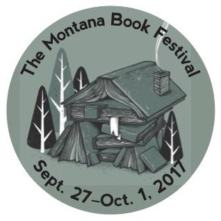 https://montanabookfestival2017.sched.com