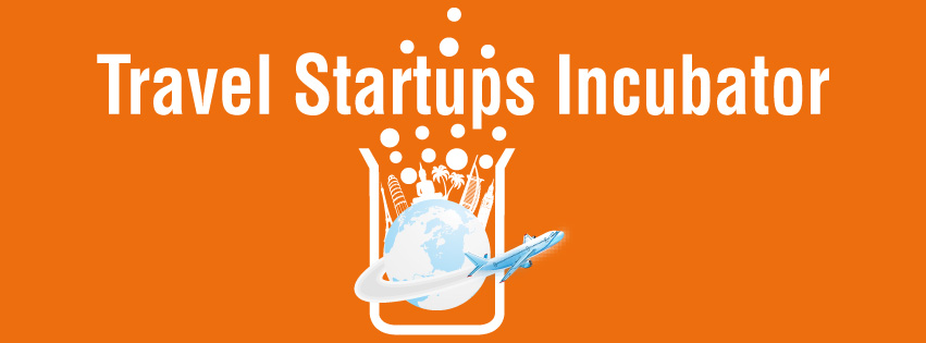 Travel Startups Incubator