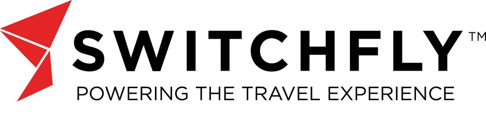 Switchfly_Logo_tagline (1).jpg