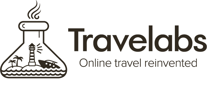 Travelabs logo готово.png