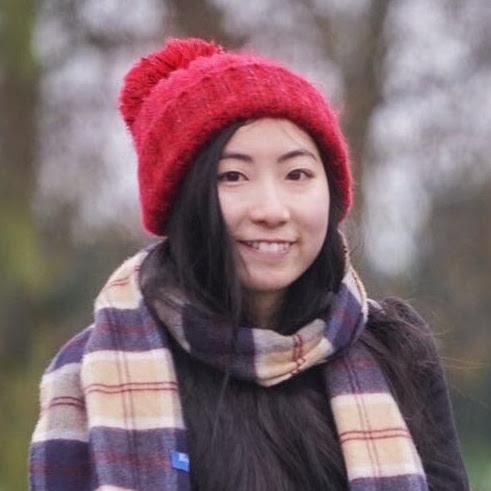 Rachel Zhao, Yelp