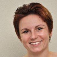 Maria Mokhnatkina, Roadgazer