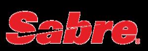 Sabre-Logo-reg-RGB.png