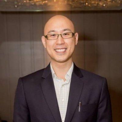 Joshua Tiong