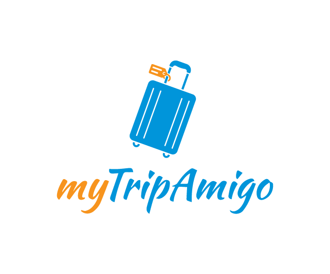 myTripAmigo