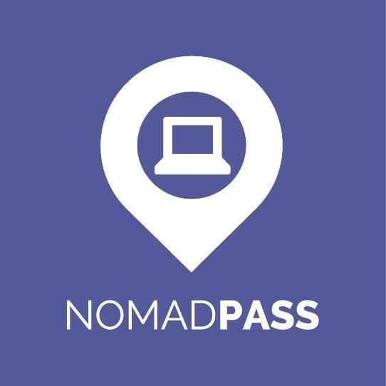 NomadPass