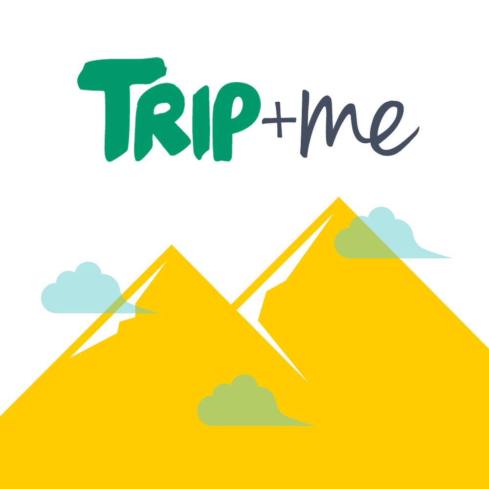 Trip Plus Me