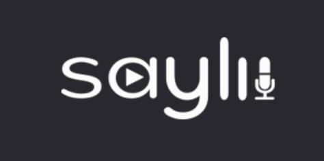 SAYLII