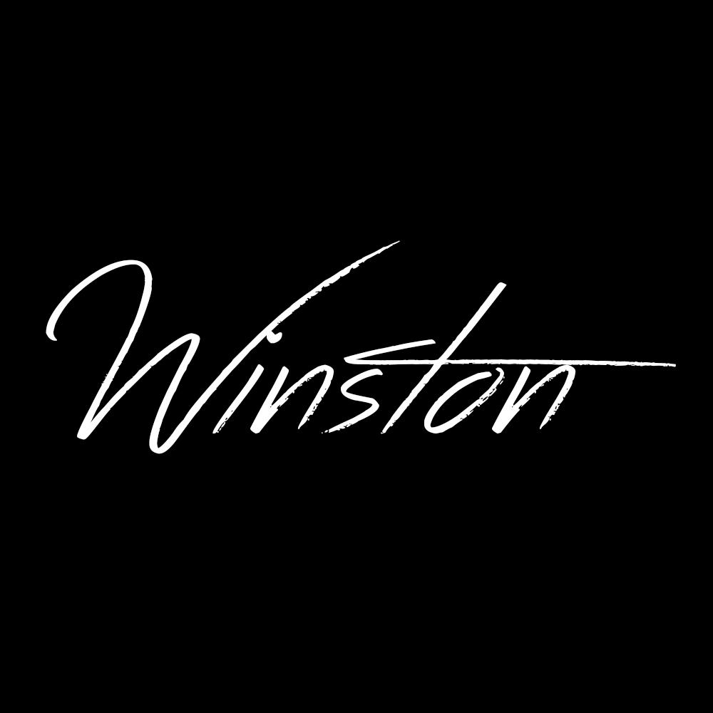 Winston Club