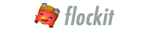 Flockit
