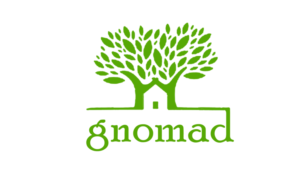 Gnomad Travel