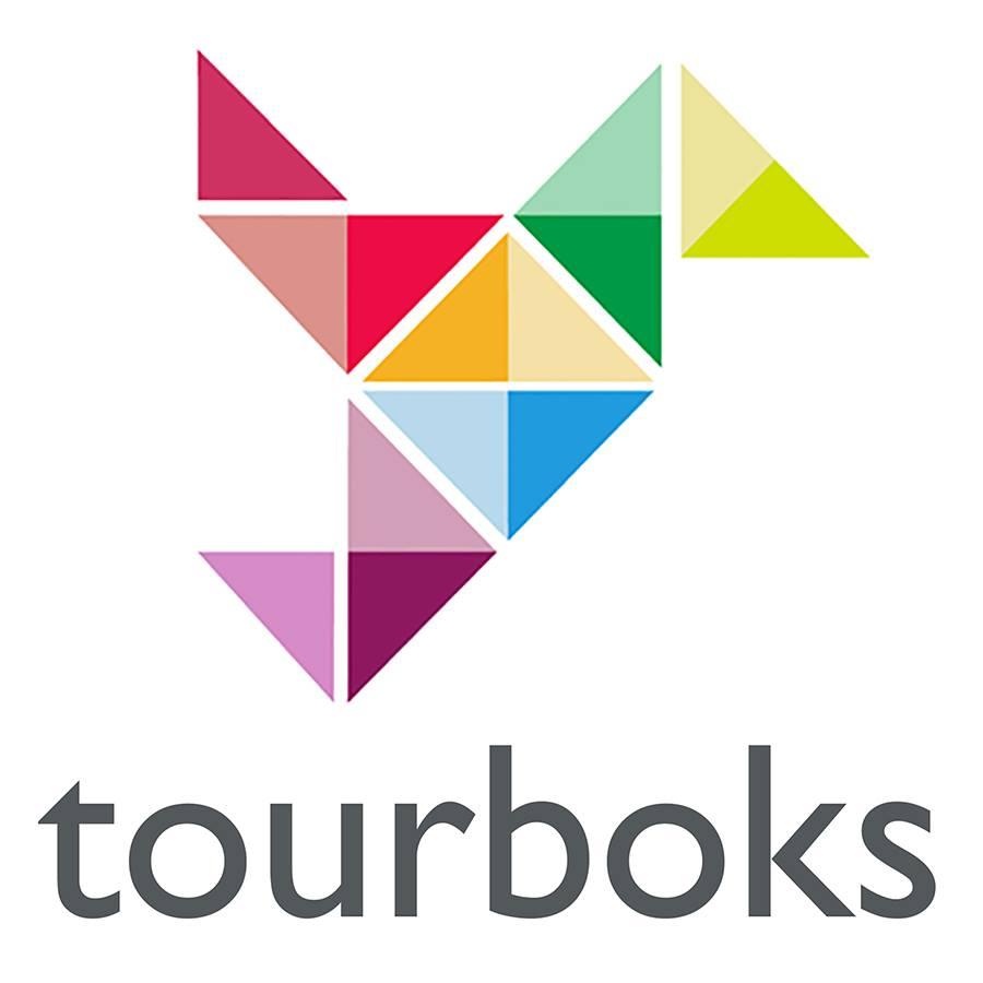 Tourboks