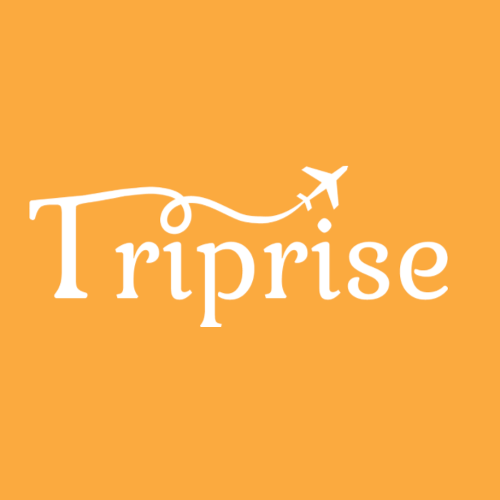 Triprise