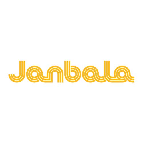 Janbala