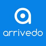 arrivedo_logo.png