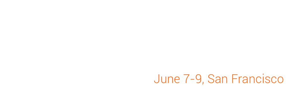 Travel Tech Con