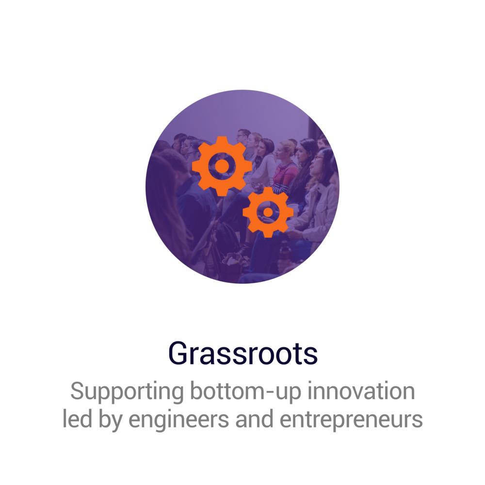 ttc-grassroots.png