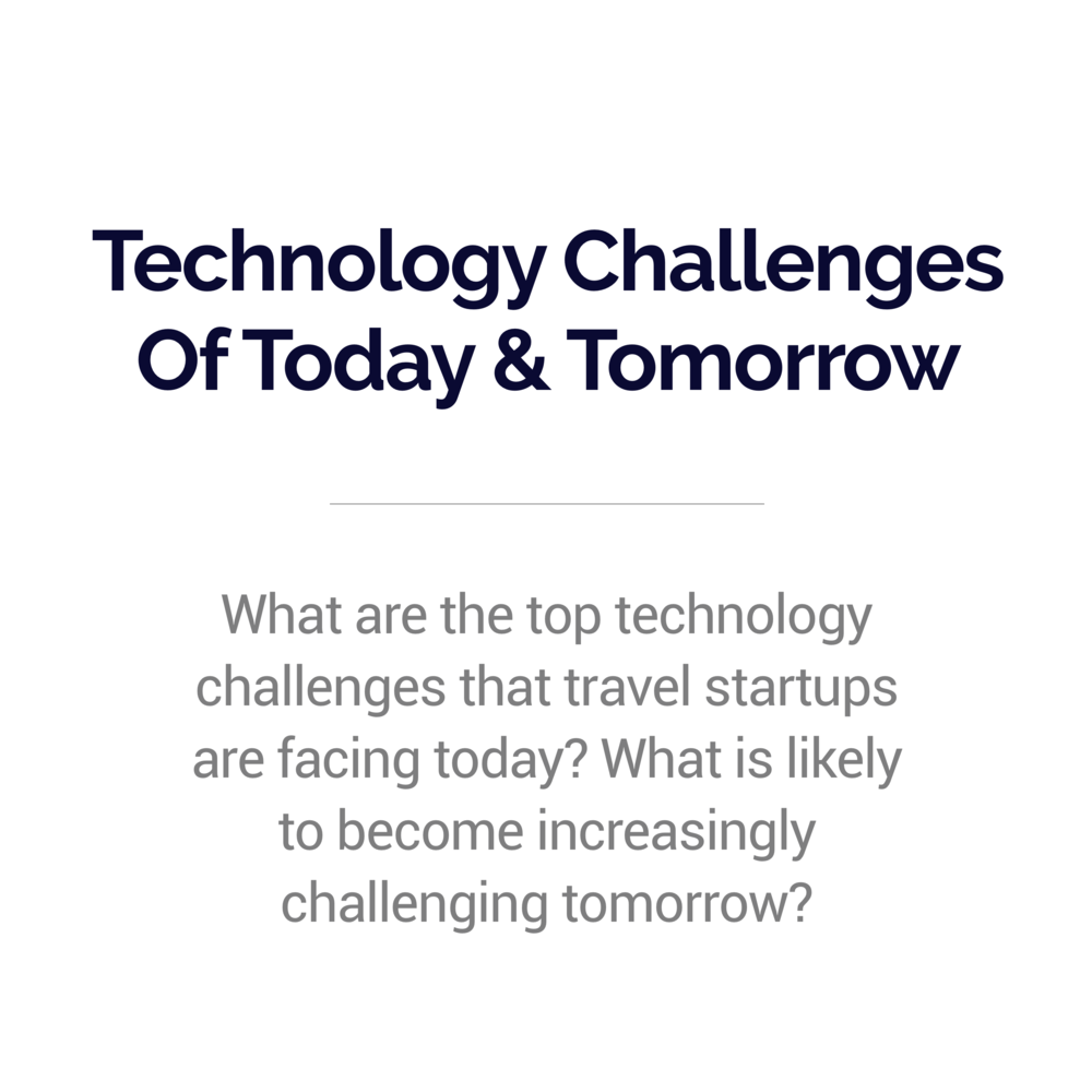 ttc-challenges.png
