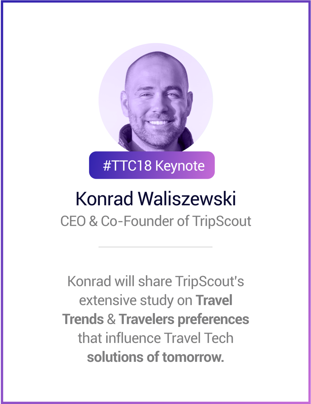 konrad-tripscout-ttc18.png