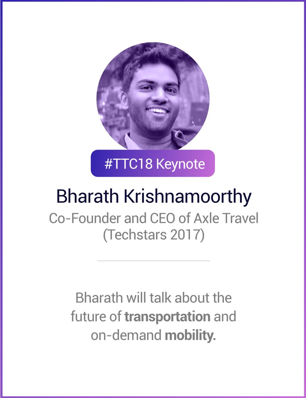 bharath-ttc18.png