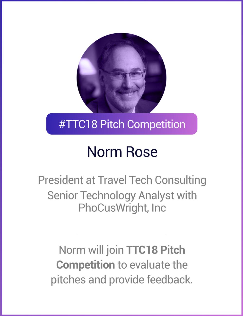 norm-ttc18.png