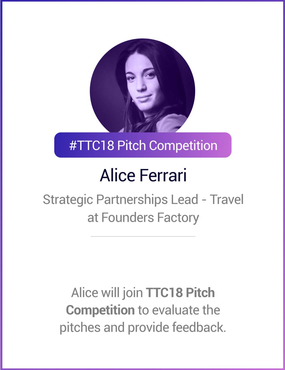 alice-ttc18.png