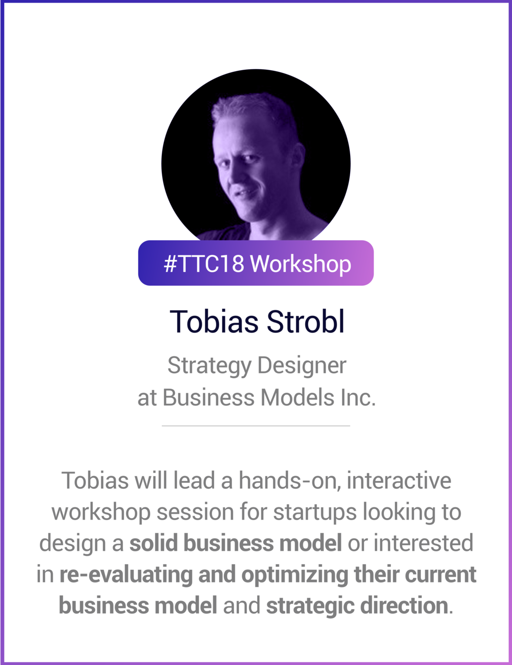 tobias-ttc18.png