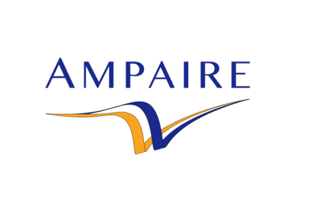 ampaire logo.png