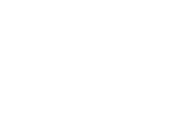 axle travel logo.png