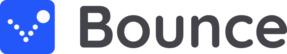 bounce logo.png