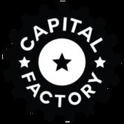 CAPITALFACTORY_Logo-250x250.png