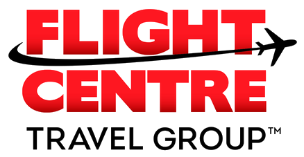 Flight_Centre_company_logo.png