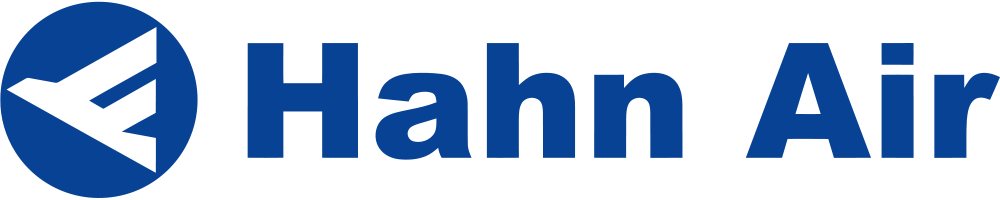 hahn-air-logo.png