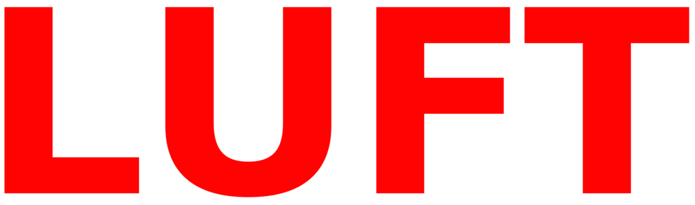 LUFT+Logo+official+(nc).png