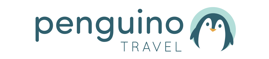 penguino travel logo.png