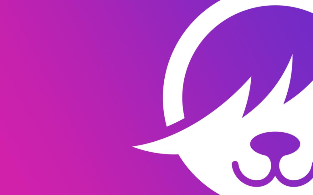 shep logo.png