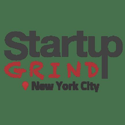 startup grind ny-logo.png