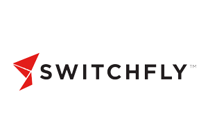 switchflyLogo.png