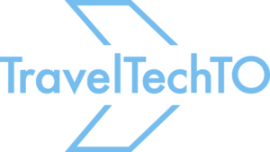 TravelTechTO-logo.png