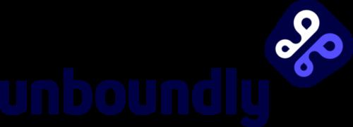 unboundly logo.png