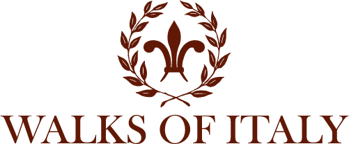 walks-of-italy-logo.png