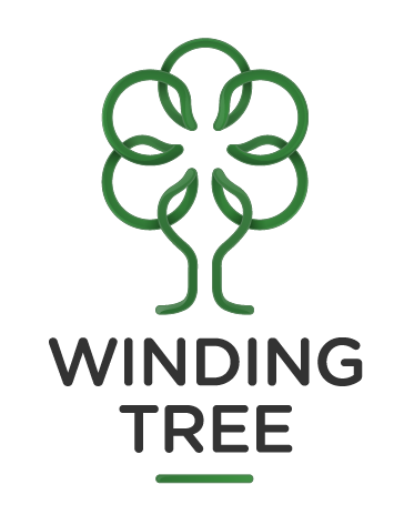 winding tree.png
